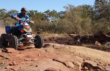 SUN-Kingdom-quad-bike-trails