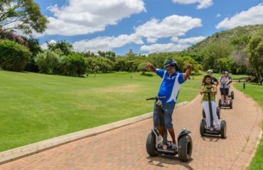 SUN-segway-tours-at-sun-city
