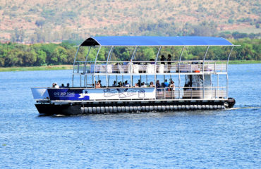 SUN-Harties-Boat-DANNY-BUOY