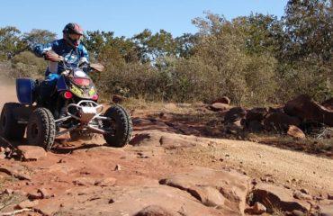 SUN-Kingdom-quad-bike-trails